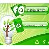 www.atividadeseducativas.com.br