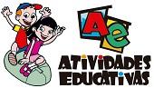 ATIVIDADES E JOGOS EM LIBRAS